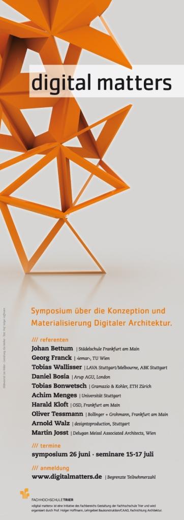 symposium_digitalmatters_2009