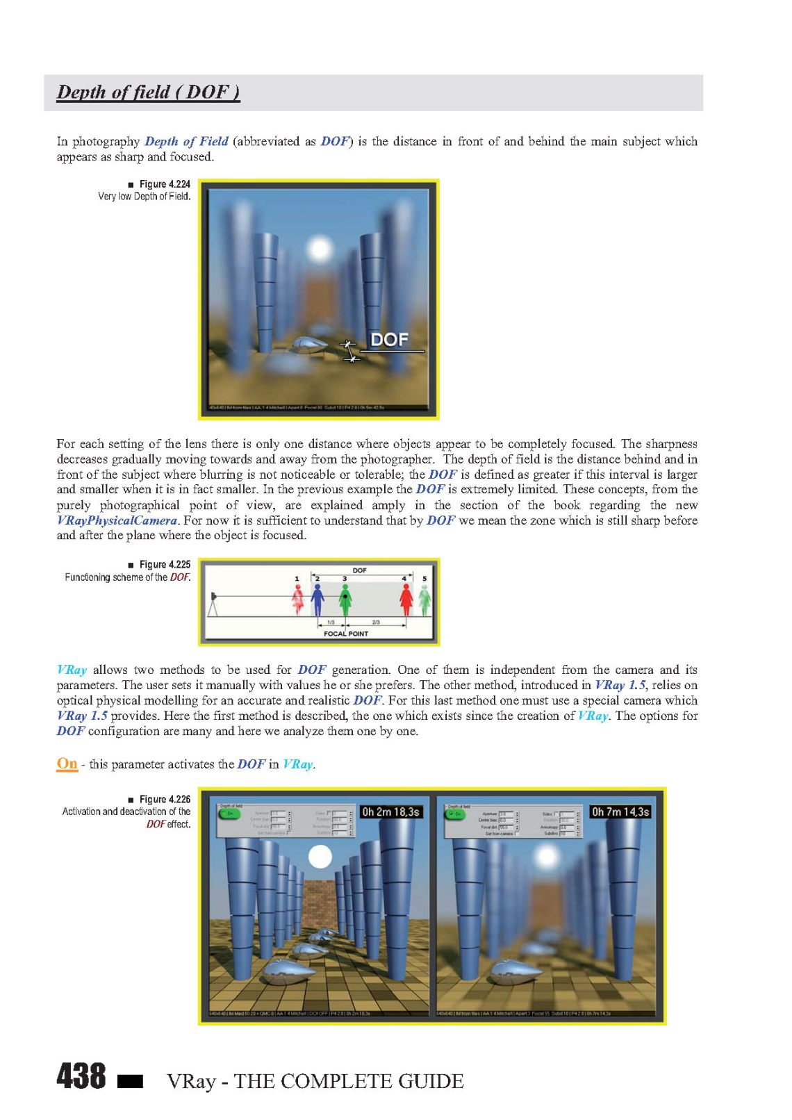 1203790173vray_book_sample_Seite_01