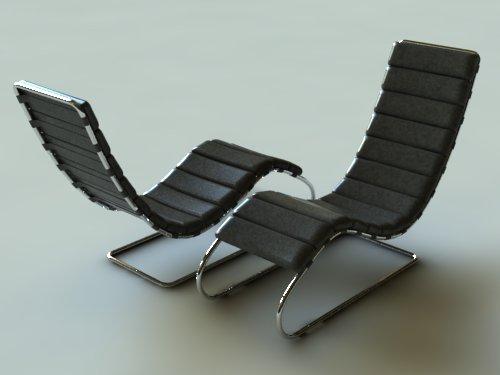 chaise_01