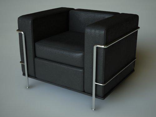 armchair_02