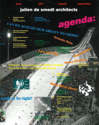 agenda-reprint-SM-400px