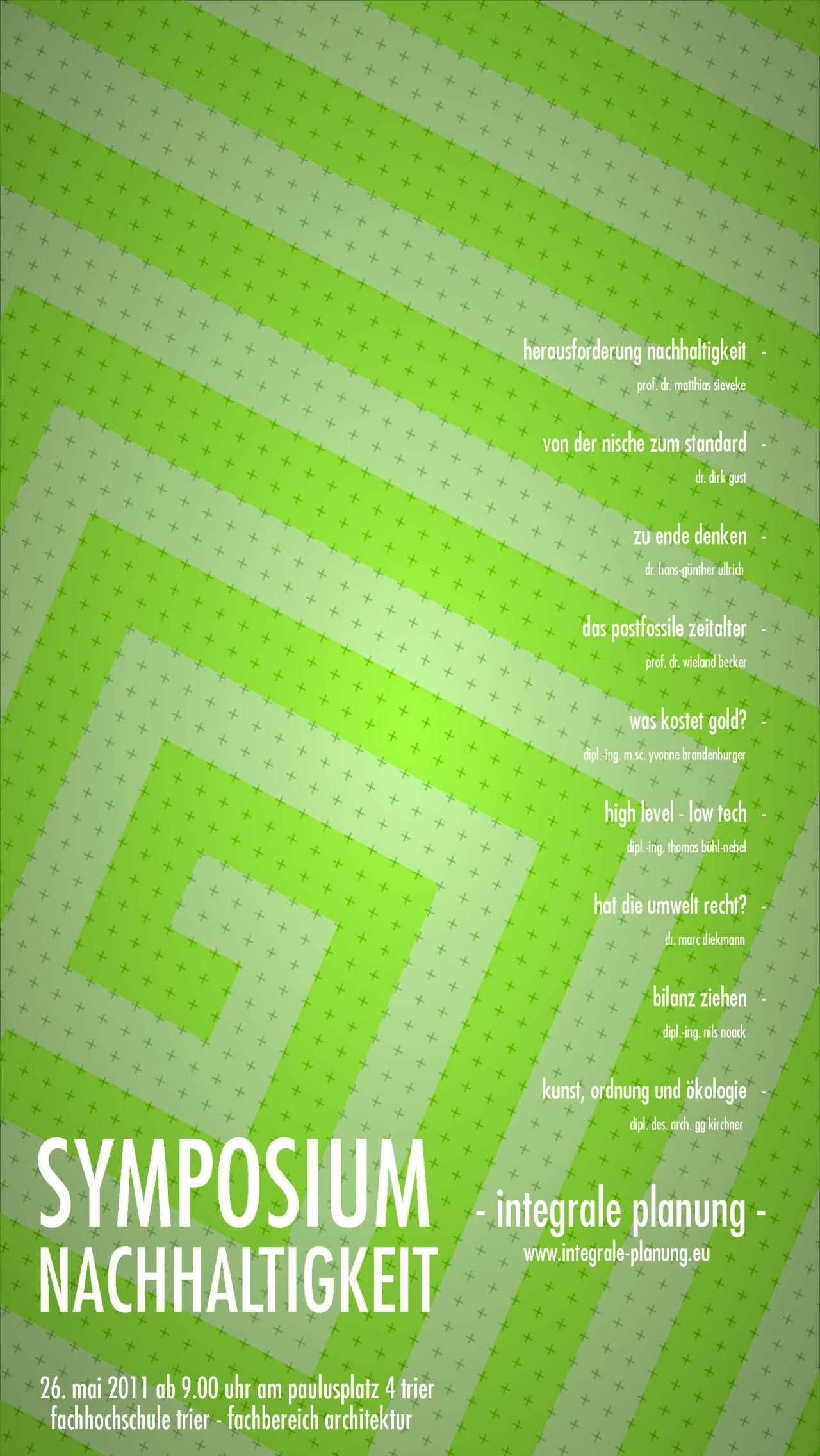 11.05.11-Plakat-vollversionll