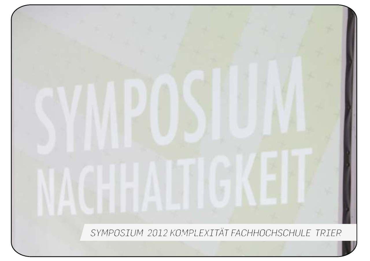 symposium_komlexität