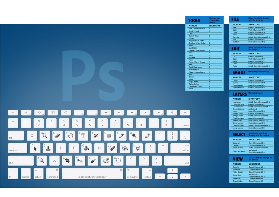photoshop-guide