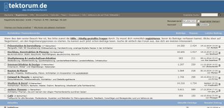 Screenshot 2014-12-22 08.49.37