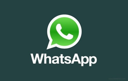free-ios-whatsapp-for-iphone-ipad-ipod