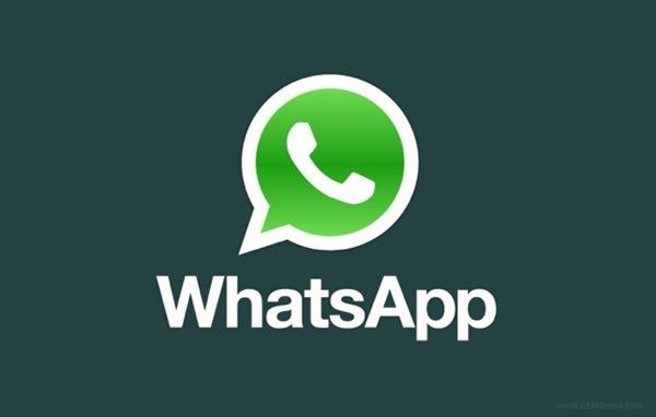 free-ios-whatsapp-for-iphone-ipad-ipod